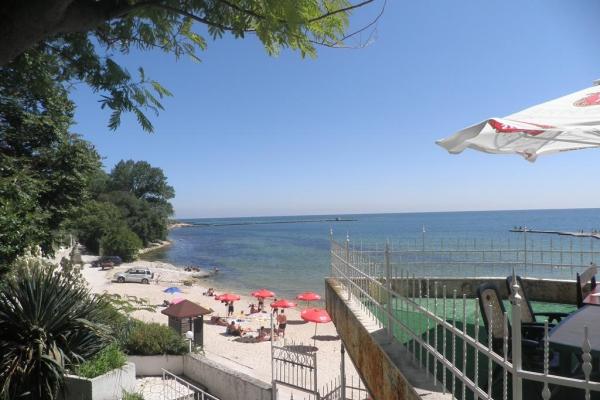 Oasis_hotel_panorama
