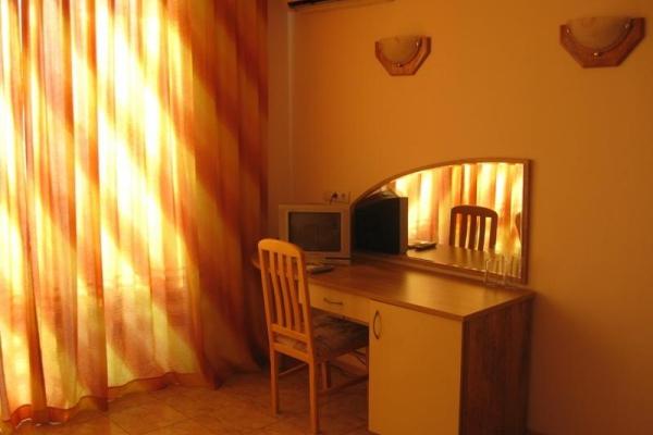 Oasis_hotel_apartment2