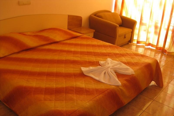 Oasis_hotel_apartment1