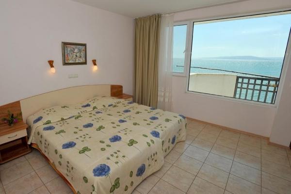 Oasis_hotel_double_room
