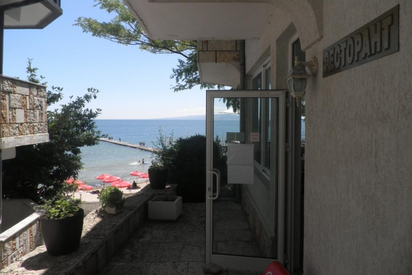 Oasis_hotel_view2