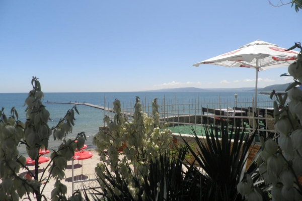 Oasis_hotel_view3