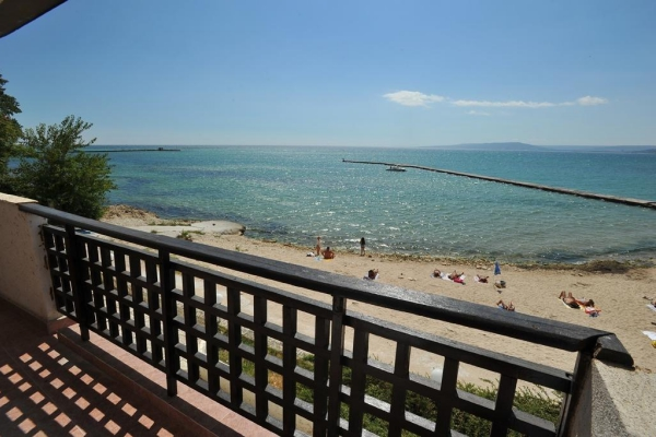 Oasis_hotel_view4